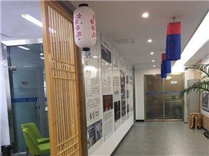 即墨华兴日语天言韩语留学直通车火热招生中