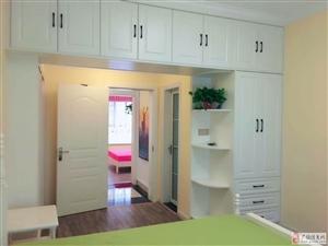 新世界小区3室2厅1卫56万元