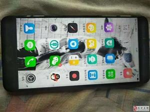 OPPOr9splus手机低价出售!