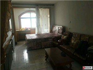 城里村3室2厅1卫1300元/月