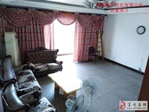 03484化院小区楼顶买一送一拎包入住楼顶住房一套