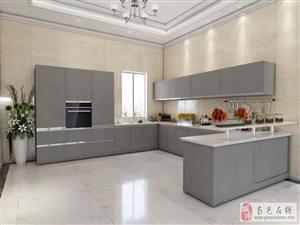 全铝家居服务态度好的全铝衣柜,选择隆时得