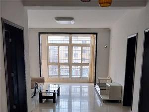 多层一楼精装2室送27平车库证出两年