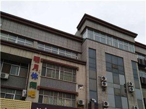 智库工场邀您免租金、配桌椅、拎包入驻!
