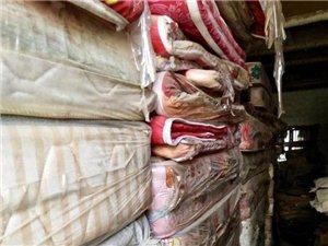 各种规格的席梦思 床垫清仓处理,几百张