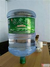 藁城泽信桶装水销售