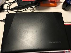 8成新联想Y50高配固态硬盘8g内存自用出售
