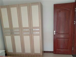 阚庄评改楼2室2厅1卫8500元/年拎包入住