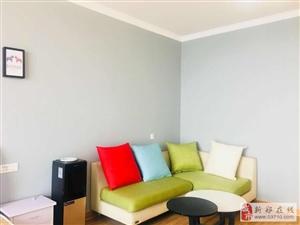 低价处理全新家具(床、沙发、柜子、洗衣机)