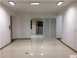 中庚城二期(中庚城二期)5室2厅3卫6000元/月