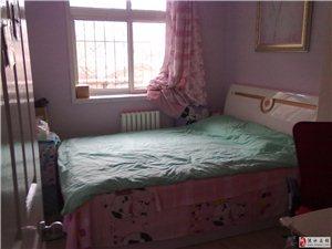 文成时代精装通透两室,看房方便,超低价格,无遮挡