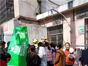 在郑州没经验开中小学课外辅导需要怎样操作
