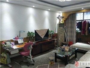 广武路口议价公司家属楼 3室2厅1卫
