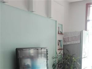大润发附近3楼2室100平精装家具家电齐全