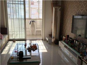 学区房,裕丰家园5楼+阁楼+车库,精装3室125平