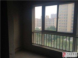 大王镇胜星新时代3室2厅1卫60万元
