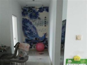 华泰东方威尼斯2室2厅1卫60万元,精装修
