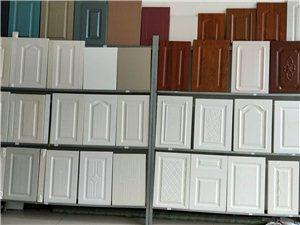 美之峰柜門廠批發一一零售精品柜門,各位親有需要的來廠選購