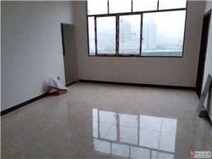 2室1厅1卫18.8万元