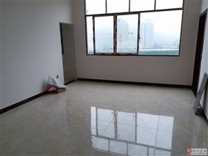 2室1厅1卫450元/月