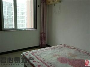 惠民小区3室2厅1卫8000元/年拎包入住