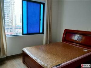 怡心花园2室1厅1卫1500元/月拎包入住