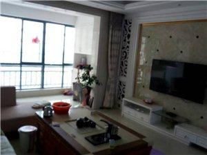 时代茗湖3室2厅2卫豪华装修