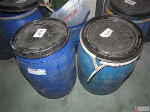 长期出售装水胶桶