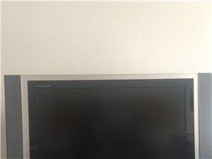 超低价大量处理电视机