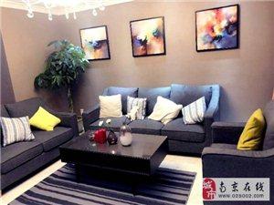 新宸金悦府低价出售房源一套低于市场价3万