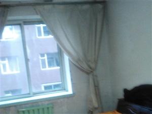 魁星楼旁的一室一厅出租