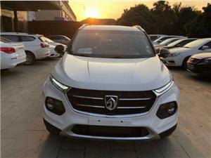 公司经营正规车,手续齐全,保障车身质量