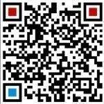 东湖名都车库精装500元一个月