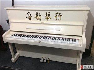 淄博张店买钢琴哪个琴行好