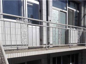 九原新村大街临街独院小二楼住房2室2厅1卫600元/月