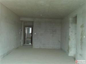 龙德欣园2室1厅1卫41万元