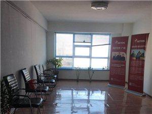 尚城国际房屋出租出售