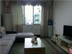 03489华英附近小区房3室2厅2卫36万元