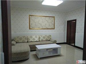明远宾馆后面2室2厅1卫34.8万元