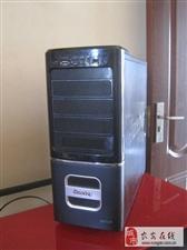 出售I7E5游戏电脑主机