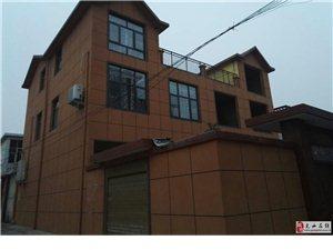老化肥厂肖冲(可按揭)4室2厅2卫115万元