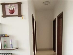 康居花园1楼带家具,带空调,带车库房子干净整洁3