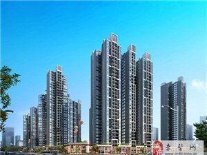 满五唯一,新葡京平台雍景新城一期3室2厅2卫65万元