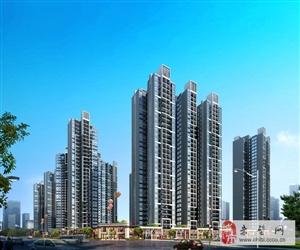 满五唯一,老葡京平台雍景新城一期3室2厅2卫65万元