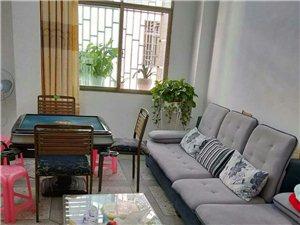吉富苑麻将馆转让:带家具,厨房用品,桌凳,床之类的