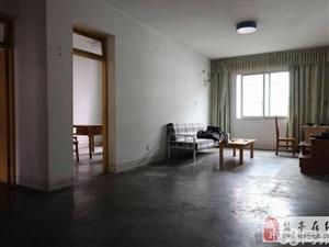 十字街裕华二期2室1厅1卫