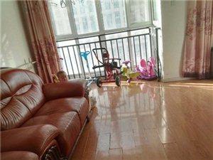出租苏新社区2室2厅1卫750元/月