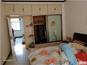 万龙首府2室2厅1卫31万元