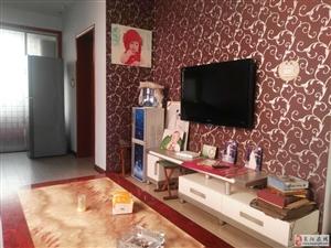 东盛山庄3室2厅1卫55万元
