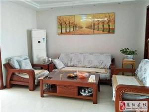 嘉安锦绣园3室2厅1卫86万元